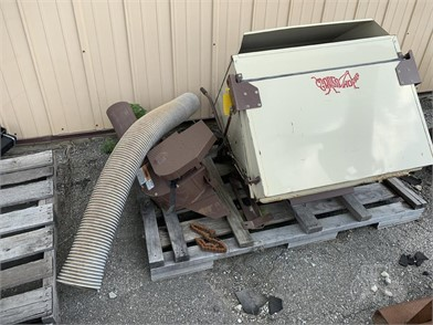 Grasshopper Attachments And Components For Sale - 22