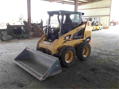 CATERPILLAR 226 For Sale - 263 Listings | MachineryTrader