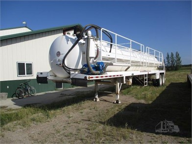 DRAGON Trailers For Sale - 1580 Listings | TruckPaper com