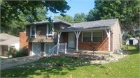 Updated & Move-In Ready 3 Bedroom Home | Kansas City MO