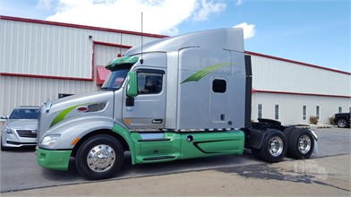Trucks & Trailers For Sale By The Larson Group - 39 Listings