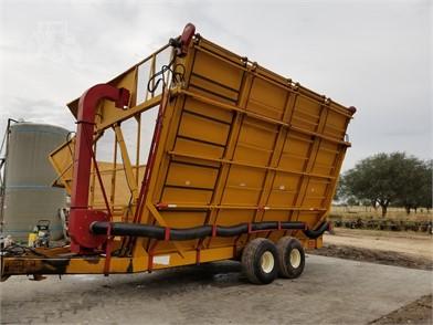 KBH Farm Equipment For Sale - 56 Listings   TractorHouse com