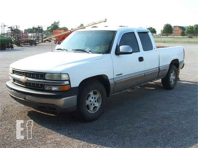 1999 Chevrolet Silverado >> 1999 Chevrolet Silverado 1500