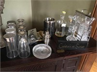 8/21/19 On-Site Auction! Contents of the Welcome Inn Manor!