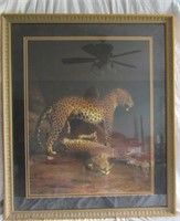 Estate of Ronnie L. Schuman Art and Jewelry Online Auction