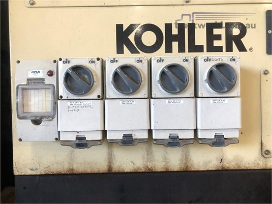 0 Generator other - Parts & Accessories for Sale