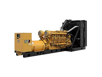 CATERPILLAR 3516 For Sale - 60 Listings   MachineryTrader ... on