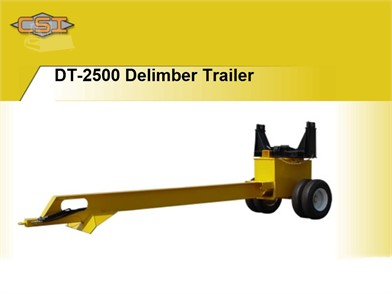 Construction Equipment For Sale By TraxPlus - 18 Listings