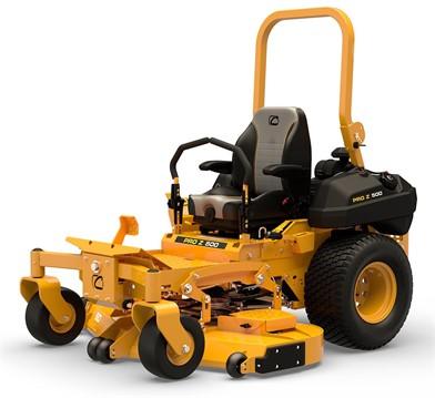Zero Turn Lawn Mowers For Sale In Kentucky - 224 Listings