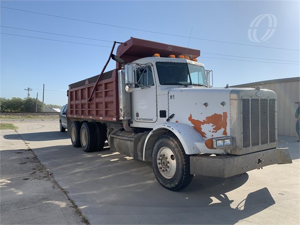 Dump Trucks Heavy Duty Trucks - 36 Listings | OtherStock com