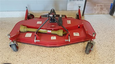 Befco Other Attachments For Sale - 5 Listings | TractorHouse