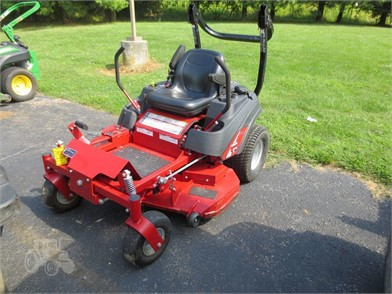 FERRIS IS1500Z For Sale - 7 Listings | TractorHouse com