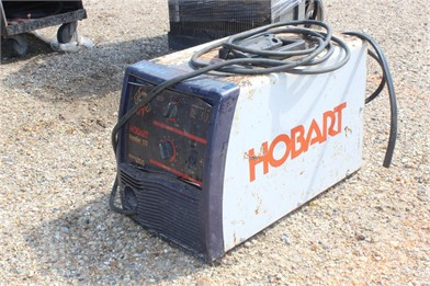HOBART Other Items For Sale - 44 Listings | MarketBook co za
