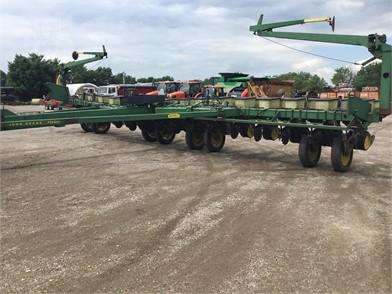 JOHN DEERE 7000 For Sale - 269 Listings | TractorHouse com