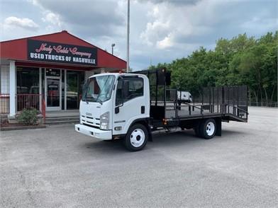Trucks For Sale In Tn >> Medium Duty Trucks For Sale In Nashville Tennessee 680