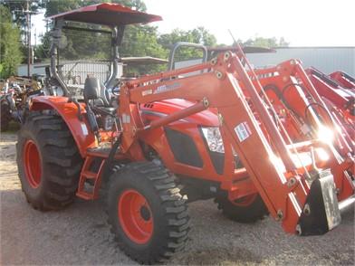 KIOTI RX7320 For Sale - 22 Listings | TractorHouse com