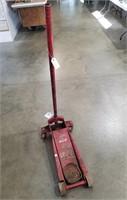 8/22/19 Equipment & Tool Sale