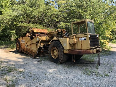 Construction Equipment For Sale In Virginia - 2773 Listings