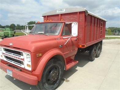 Trucks For Sale - 114 Listings | TruckPaper com - Page 1 of 5
