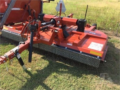 RHINO TW120 For Sale - 16 Listings | TractorHouse com - Page