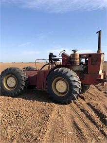 Versatile Tractors Auction Results 142 Listings Auctiontime Com Page 1 Of 6