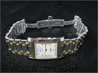 Designer Fendi Orologi Watch w/ Appraisal
