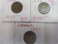 9/5/2019 Altavista Virginia Estate Coins & Collectibles (R)