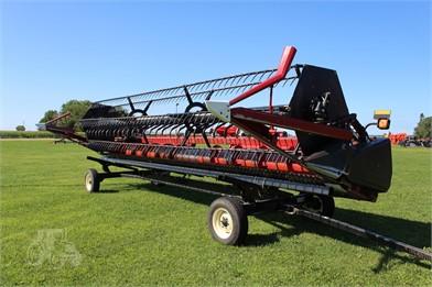 Farm Equipment For Sale In Wisconsin - 221 Listings   www