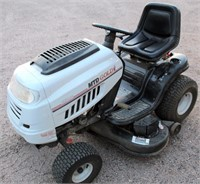 MTD Gold Riding Mower (view 2)