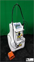 Surgical & Cosmetic LASER Semi-Annual Auction  #909-L