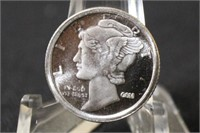 A66 Key Date Coin's, Silver, Gold, Jewelry and more