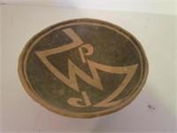 JLA Treasures - Fairview - Pre-Columbian Pottery, arrowheads