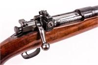 Gun Springfield 1903 Bolt Action Rifle 30-06