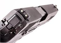 Gun Sig Sauer P320 Semi Auto Pistol in 9mm