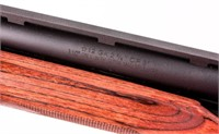 Gun Remington 870 Pump Action Shotgun in 12 GA
