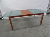 MID-CENTURY MODERN DESIGN AUCTION