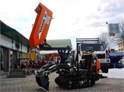 CORMIDI C85  Nuovo