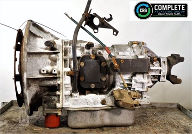 2000 Truck Parts And Components For Sale - 253 Listings