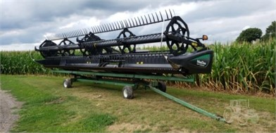 MAC DON FD75S For Sale - 60 Listings | TractorHouse com