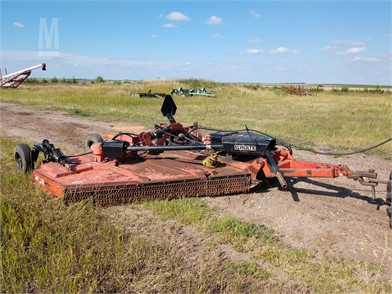 SCHULTE Rotary Mowers For Sale - 166 Listings | MarketBook