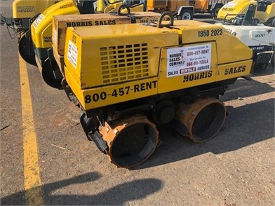 STONE Construction Equipment For Sale - 50 Listings