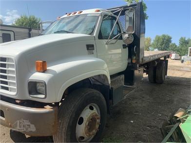 CHEVROLET KODIAK Trucks For Sale - 405 Listings | TruckPaper