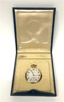 Sept. Anniversary Antique Auction