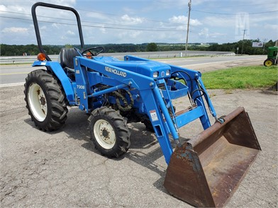 NEW HOLLAND TC30 For Sale - 15 Listings   MarketBook ca
