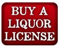 Lackawanna County, PA  Liquor License