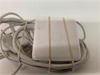 Apple Computer Power Supply