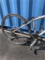 Gary Fisher Mens Road Bike