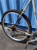 Barletta MTB 18 Mountain Bike