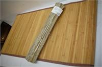 (2) Floor Mats