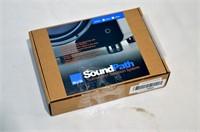 Soundpath Subwoofer Isolation System